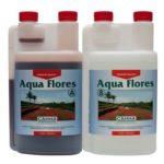 Aqua Flores A+B Canna 2x1l