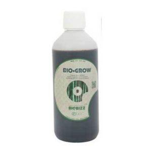 Bio Bizz - Bio Grow 0.5L