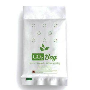 Sacchetto CO2
