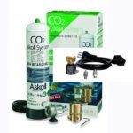 Kit CO2 Automatico