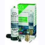 Kit CO2 Manuale