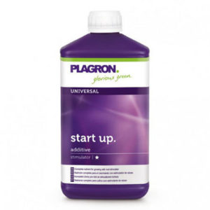 Start Up Plagron 1L