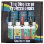 Starte Kit Advanced Hydroponics of Holland