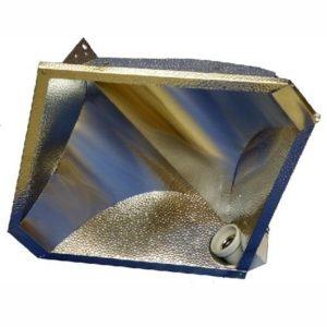 Riflettori Diamond