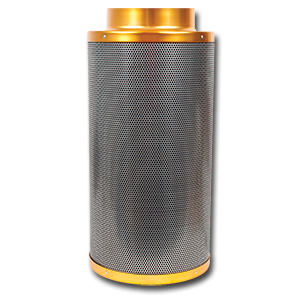 durabreeze carbon filter - Home