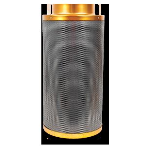 durabreeze carbon filter - Home