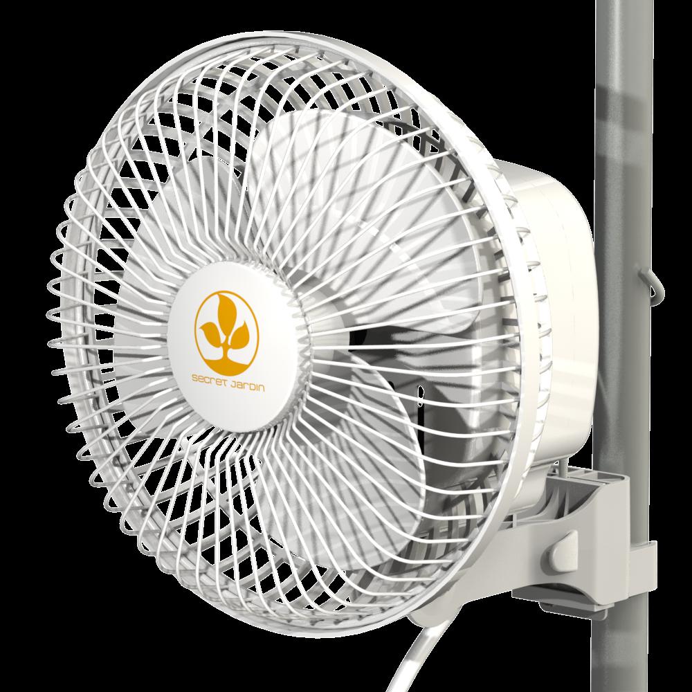 kisspng fan garden grow light hydroponics ventilation kupit spinner v moskve 5b3ab3b38b92d3.7870401215305737475717 - Home