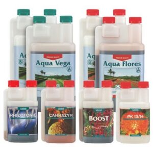 CANNA AQUA kit starter pack  300x300 - Home