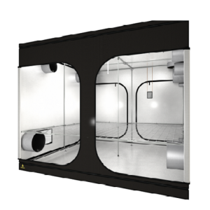 kisspng grow box darkroom garden tent growroom dark room 5b32c1ecd75142.627578451530053100882 300x300 - Home